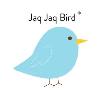 Jaq Jaq