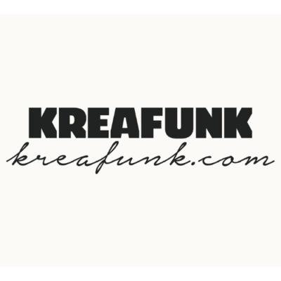 Kreafunk