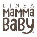 Linea Mamma Baby